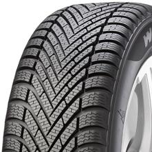 Pirelli CINTURATO WINTER 165/65 R15 81 T Zimné
