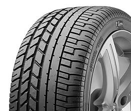Pirelli P ZERO Asimmetrico 255/45 ZR17 98 Y FR Letné