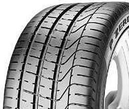 Pirelli P ZERO Corsa Asimmetrico 2 295/30 ZR19 100 Y L XL Letné
