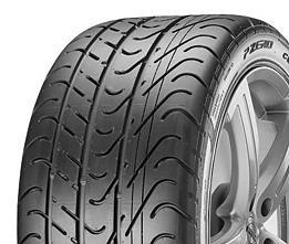 Pirelli P ZERO Corsa Asimmetrico 295/30 ZR19 100 Y AM8 XL FR, Levá Letné