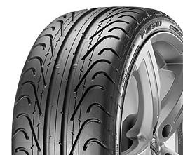 Pirelli P ZERO Corsa Direzionale 255/40 ZR19 96 Y * Letné
