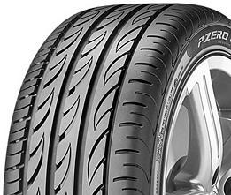 Pirelli P ZERO Nero GT 225/50 R17 98 Y XL FR Letné