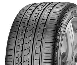 Pirelli P ZERO Rosso 285/35 ZR18 101 Y MO XL FR Letné