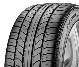 Pirelli P ZERO Rosso Direzionale 255/40 ZR18 95 Y Letné
