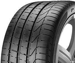 Pirelli P ZERO 275/40 R19 101 Y MO FR Letné
