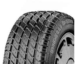 Pirelli P600 235/60 R15 98 W FR Letné