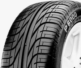 Pirelli P6000 195/65 R15 91 W N2 Letné