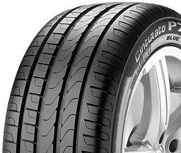 Pirelli P7 Cinturato Blue 245/45 R17 99 Y XL FR Letné