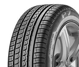 Pirelli P7 215/40 R17 87 V XL Letné