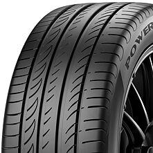 Pirelli Powergy 225/45 R17 94 Y XL FR Letné