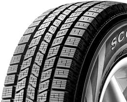 Pirelli SCORPION ICE & SNOW 255/50 R19 107 V N0 XL FR Zimné