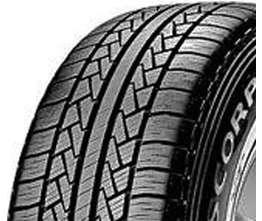 Pirelli Scorpion STR 235/55 R17 99 H * FR Univerzálne