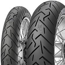 Pirelli Scorpion Trail II 150/70 R17 69 V TL Zadná Enduro