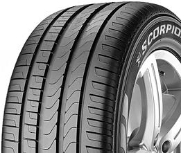 Pirelli Scorpion VERDE 245/45 R20 103 W LR XL Letné