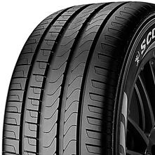 Pirelli Scorpion VERDE 285/45 R19 111 W * XL RFT-dojazdová FR Letné