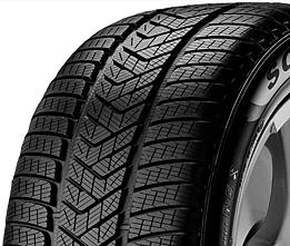 Pirelli SCORPION WINTER 235/60 R18 103 V FR Zimné