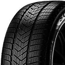 Pirelli SCORPION WINTER 255/50 R19 107 V N1 XL FR Zimné