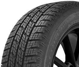 Pirelli Scorpion ZERO 275/55 R19 111 V MO Univerzálne