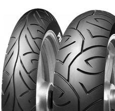 Pirelli Sport Demon 140/80 B17 69 V TL X-PLY, Zadní Športové/Cestné
