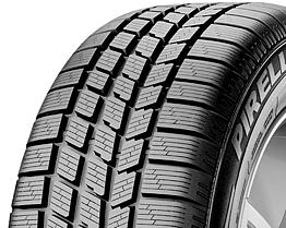 Pirelli WINTER 240 SNOWSPORT 225/40 R18 92 V N3 XL FR Zimné