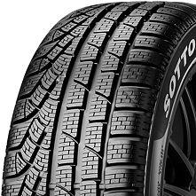 Pirelli WINTER 240 SOTTOZERO SERIE II 245/40 R20 99 V XL FR Zimné