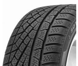 Pirelli WINTER 240 SOTTOZERO 245/40 R18 97 V MO XL FR Zimné