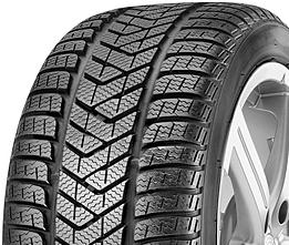 Pirelli WINTER SOTTOZERO Serie III 245/45 R18 100 V *, MO XL Zimné
