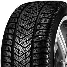 Pirelli WINTER SOTTOZERO Serie III 225/55 R17 97 H *, MO FR Zimné