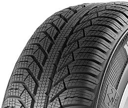 Semperit Master-Grip 2 175/70 R14 88 T XL Zimné