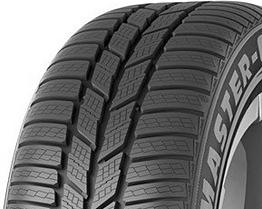 Semperit Master-Grip 175/70 R14 88 T XL Zimné