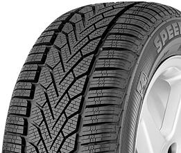 Semperit Speed-Grip 2 225/55 R17 101 V XL Zimné