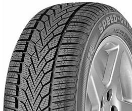 Semperit Speed-Grip 2 SUV 255/50 R19 107 V XL FR Zimné
