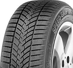 Semperit Speed-Grip 3 225/45 R18 95 V XL FR Zimné