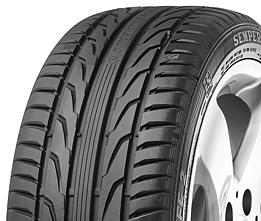Semperit Speed-Life 2 195/45 R16 84 V XL FR Letné
