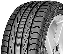 Semperit Speed-Life 245/40 ZR17 91 W FR Letné