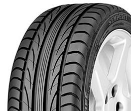 Semperit Speed-Life SUV 235/60 R18 107 V XL FR Letné