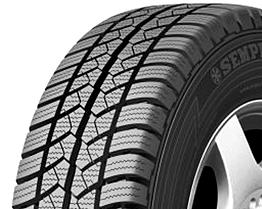 Semperit VAN-GRIP 195/65 R16 C 104/102 T Zimné