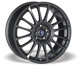 Sparco Pista (MS)