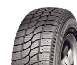 Tigar CARGO SPEED WINTER 205/65 R16 C 107/105 R Zimné
