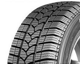 Tigar Winter 1 215/55 R17 98 V XL Zimné