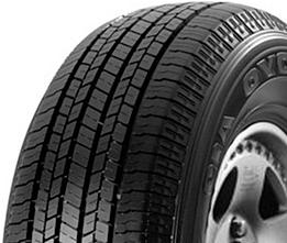 Toyo Open Country A19 215/65 R16 98 H Letné