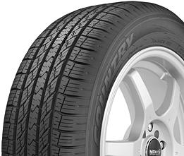 Toyo Open Country A20 215/55 R18 95 H Univerzálne