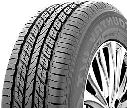 Toyo Open Country U/T 265/65 R17 112 H Letné