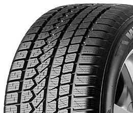 Toyo Open Country WT 215/60 R17 96 V Zimné