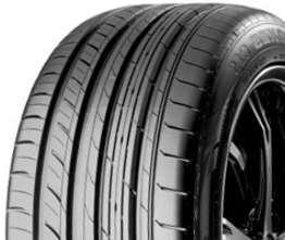 Toyo Proxes C1S 245/50 R18 100 Y Letné