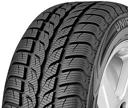 Uniroyal MS Plus 6 185/60 R14 82 T Zimné