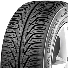 Uniroyal MS Plus 77 185/65 R15 92 T XL Zimné