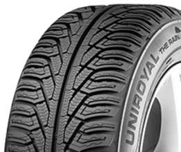 Uniroyal MS Plus 77 SUV 245/70 R16 107 T FR Zimné