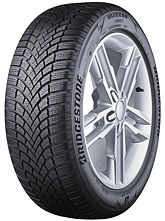 Uniroyal MS Plus 77 195/55 R15 85 H Zimné