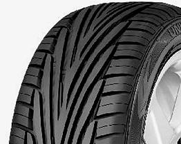 Uniroyal RainSport 2 195/45 R14 77 V FR Letné